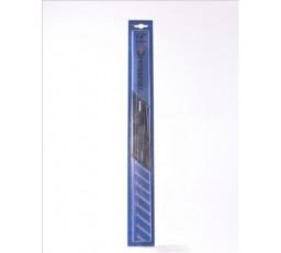 Lamela stergator / 35 cm DREISSNER