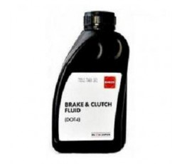 Lichid de frana / 500 ml ENEOS