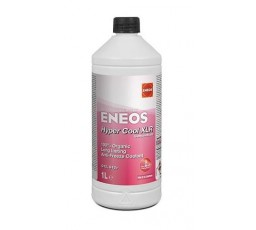 Antigel rosu / 1L ENEOS