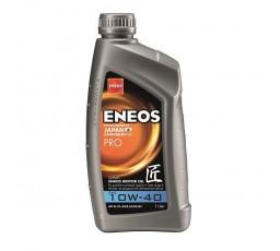 Ulei motor 10W40 / 1L ENEOS