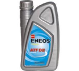 Ulei c.v. automata - servodirectie rosu / 1L ENEOS