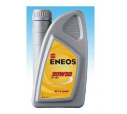 Ulei motor 20W50 / 1L ENEOS