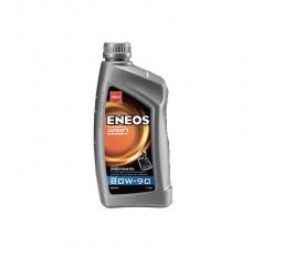 Ulei c.v. manuala 80W90 / 1L ENEOS