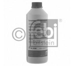 Antigel rosu / 1.5L FEBI BILSTEIN