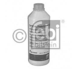 Antigel galben / 1.5L FEBI BILSTEIN