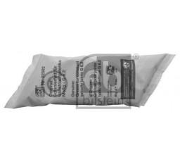 Vaselina molibden / 90 g FEBI BILSTEIN