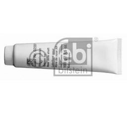 Vaselina molibden / 100 g FEBI BILSTEIN