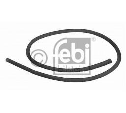 Furtun combustibil 7 mm 1,15 Metri FEBI BILSTEIN