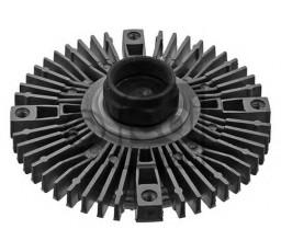 Termocupla ventilator radiator FEBI BILSTEIN