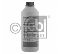 Antigel violet / 1.5L  FEBI BILSTEIN