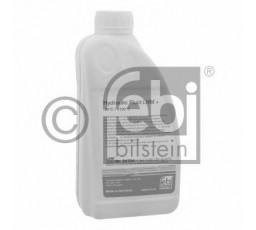 Ulei hidraulic / 1L  FEBI BILSTEIN