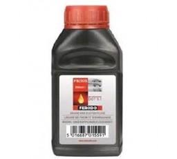 Lichid de frana / 250 ml FERODO