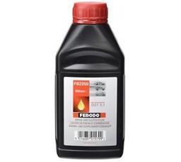 Lichid de frana / 500 ml FERODO