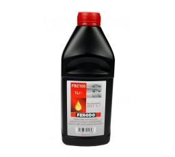 Lichid de frana / 1L FERODO