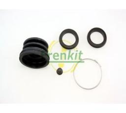 Set reparatie cilindru receptor ambreiaj FRENKIT