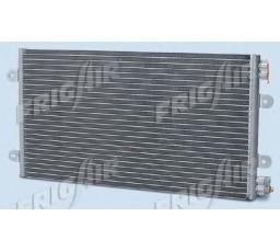 Condensator climatizare FRIGAIR
