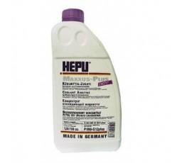 Antigel mov / 1.5L HEPU