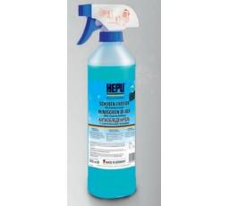 Solutie dezghetat geam / 500 ml HEPU