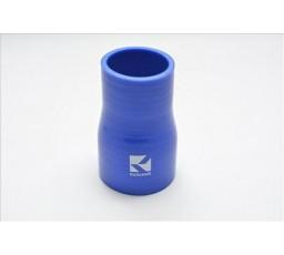 Furtun silicon reductie 28 la 25 mm KALTSTADT