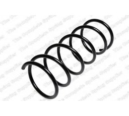 Arc spiral KILEN