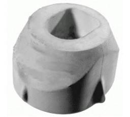 Burduf suport motor LEMFORDER