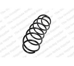 Arc spiral LESJOFORS