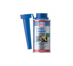 Aditiv benzina / 150 ml LIQUI MOLY