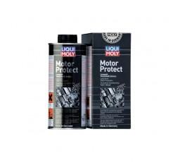 Aditiv ulei motor / 500 ml LIQUI MOLY