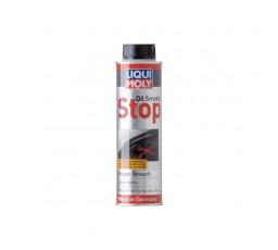 Aditiv ulei motor / 300 ml LIQUI MOLY