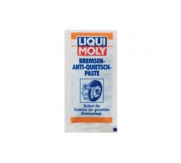 Pasta frane / 10 gr LIQUI MOLY