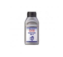 Lichid de frana / 250 ml LIQUI MOLY