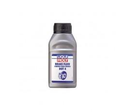 Lichid de frana / 500 ml LIQUI MOLY