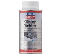 Solutie etansare radiator / 150 ml LIQUI MOLY