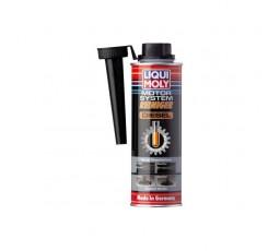 Aditiv motorina / 300 ml LIQUI MOLY