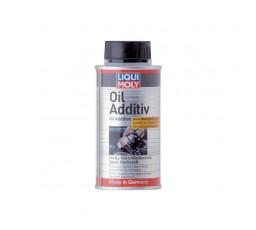 Aditiv ulei motor / 125 ml LIQUI MOLY