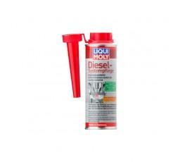Aditiv motorina / 250 ml LIQUI MOLY