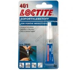 Adeziv rapid / 3 g LOCTITE