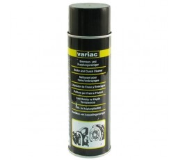 Spray curatare frana / 500 ml LOCTITE