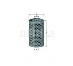 Filtru hidraulic sistem directie MAHLE