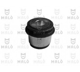Suport motor MALO