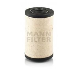 Filtru combustibil MANN