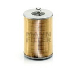 Filtru ulei/ filtru sistem hidraulic primar MANN