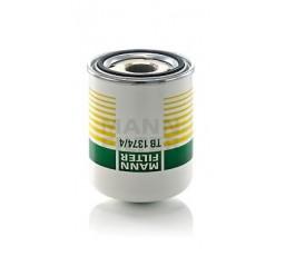 Element filtrant uscator aer compresor MANN