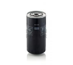 Filtru ulei/ filtru hidraulic sistem directie MANN
