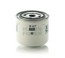 Filtru ulei/ filtru hidraulic cutie de viteze automata/ filtru sistem hidraulic primar