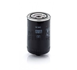 Filtru ulei/ filtru hidraulic cutie de viteze automata/ filtru sistem hidraulic primar MANN