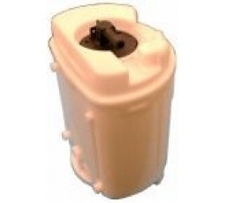 Oala spiralata pompa combustibil MEAT & DORIA
