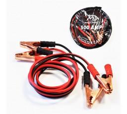 Cablu curent 500 A MEGA DRIVE