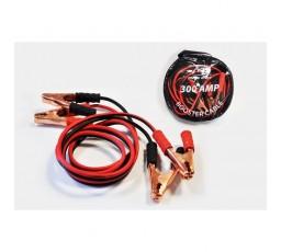 Cablu curent 300A MEGA DRIVE