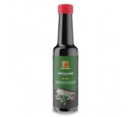 Aditiv benzina / 250 ml METABOND
